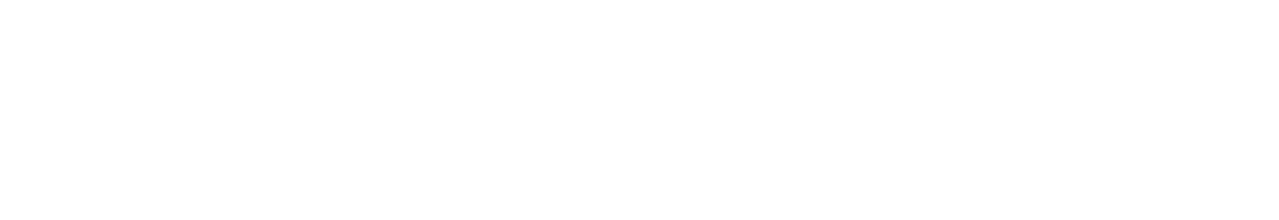 cornerstonestudents.com